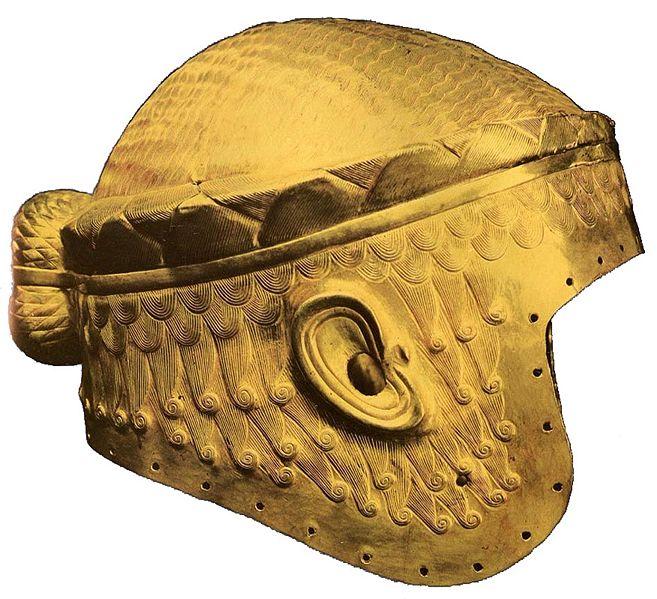meskalamdug-helmet