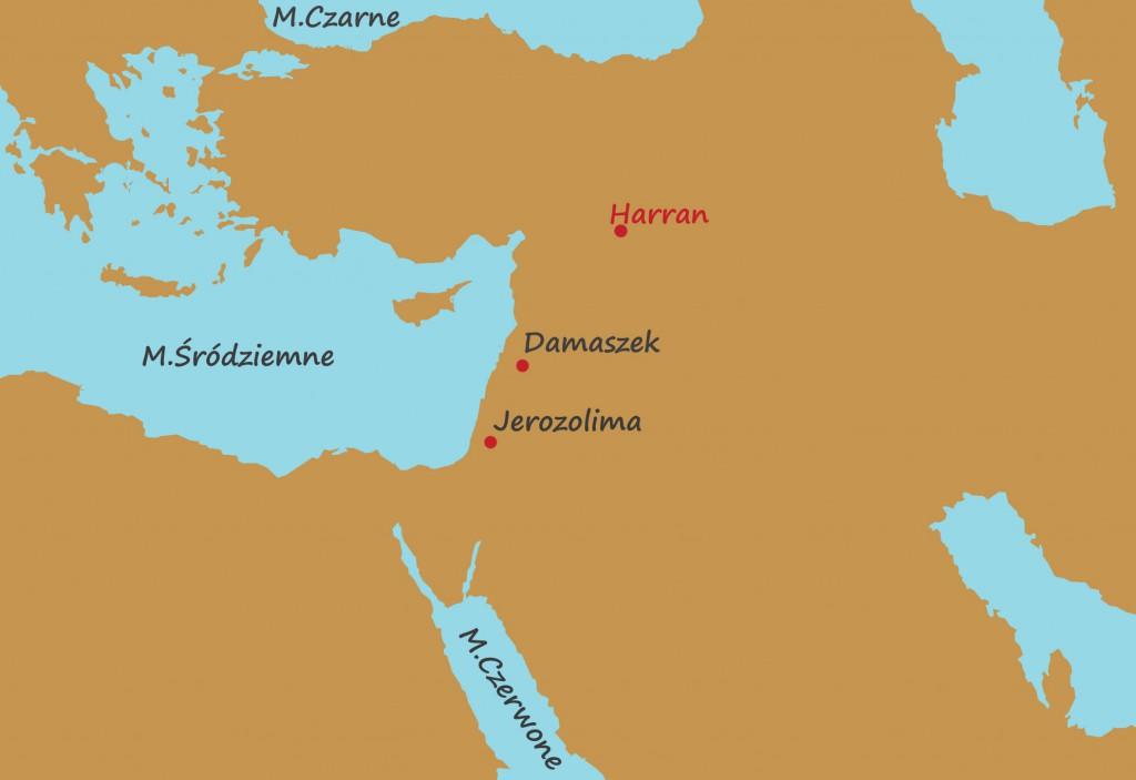 mapa-syria-i-okoloce