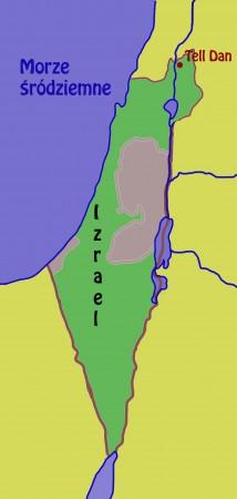 tel-dan-mapa