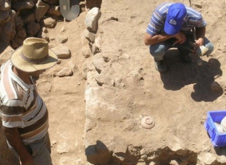 Archaeological Exploration of Sardis / Harvard University