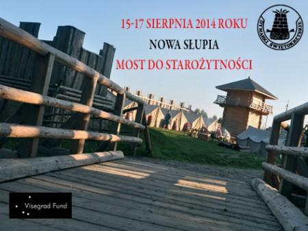 Most_new_kopia