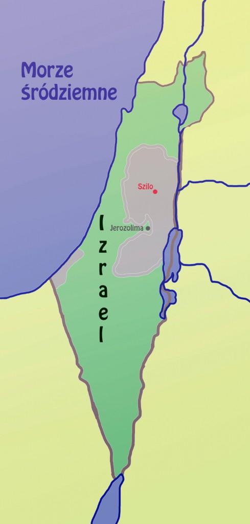 mapa-szilo