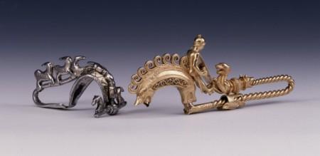 Źródło British Museum