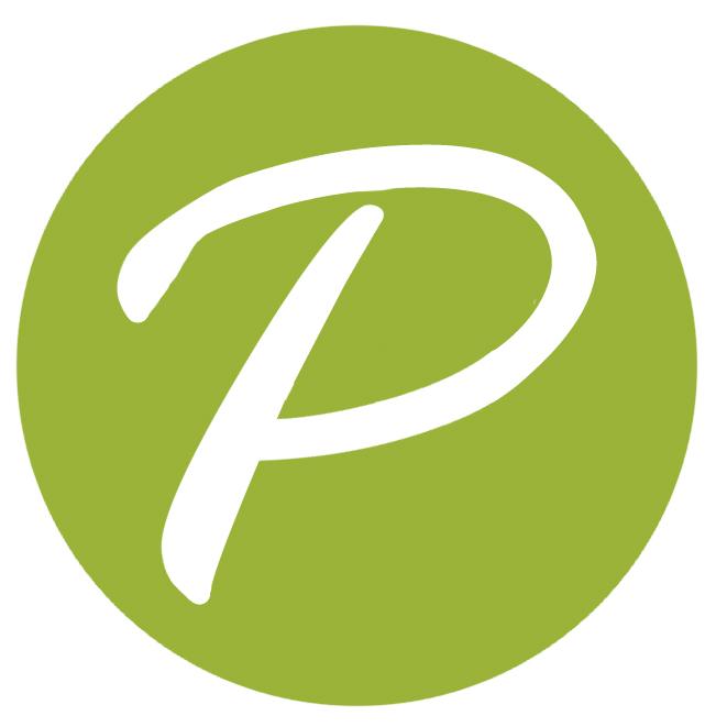 Podkop-logo-tlo